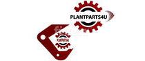 A Newton Plant Ltd anewton_plant_ltd