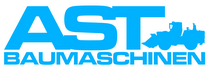 AST Baumaschinen ast-baumaschinen