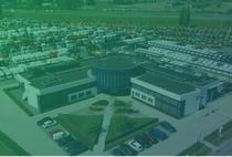 الموقع للمتاجرة BAS Trucks