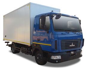 جديدة شاحنة مقفلة MAZ