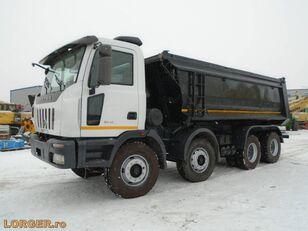 شاحنة قلابة ASTRA HD8 84.44