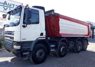شاحنة قلابة DAF CF 85.460