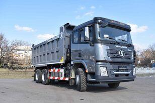 جديدة شاحنة قلابة SHACMAN SHAANXI X3000