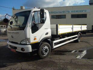 جديدة شاحنة مسطحة ASHOK LEYLAND ETALON T1223