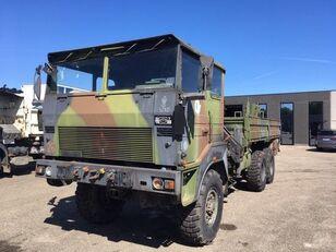 شاحنة عسكرية RENAULT TRM 10000