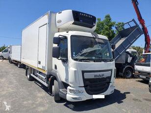 شاحنة التبريد DAF LF