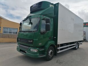 شاحنة التبريد DAF LF 55 220