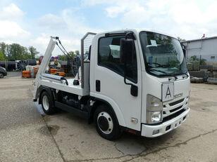 شاحنة نقل المخلفات ISUZU N2R 85 E 3.0