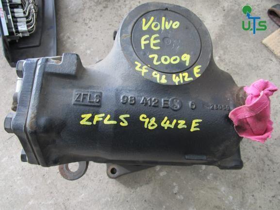 ترس التوجيه لـ الشاحنات VOLVO FE