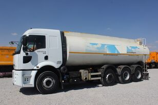 شاحنة الصهريج Ford Trucks CARGO 3232