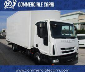 شاحنة مقفلة IVECO EUROCARGO ML75E19 - 2015
