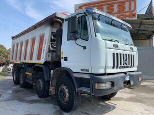 شاحنة قلابة ASTRA HD7 84 42