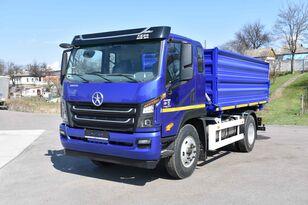 جديدة شاحنة قلابة DAYUN CGC1140