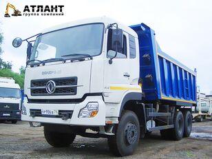 جديدة شاحنة قلابة DONGFENG DFL3251A 6х4
