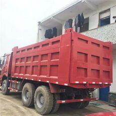 شاحنة قلابة DOOSAN DH225LC-7