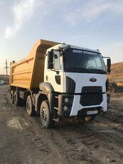 شاحنة قلابة FORD Trucks 4142D в Лизинг