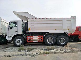 جديدة شاحنة قلابة HOWO ZZ5707S3840AJ