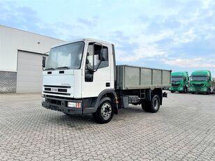 شاحنة قلابة IVECO 120E18 Tipper truck