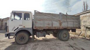 شاحنة قلابة MAZ 53371029
