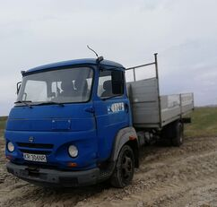 شاحنة مسطحة AVIA DAEWOO A75 rama skrzynia