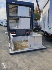 شاحنة نقل المواشي RENAULT Premium