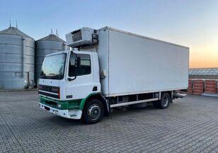 شاحنة التبريد DAF CF.240