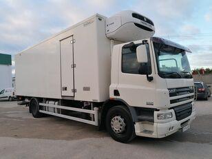 شاحنة التبريد DAF CF75.310