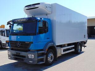 شاحنة التبريد MERCEDES-BENZ 1833 4x2 AXOR /EURO 5