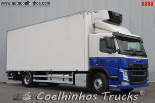 شاحنة التبريد VOLVO FM 330